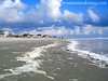 Sea Foam Shoreline, Amelia Island