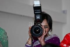 16T2_4005 (bandashing) Tags: camera wedding england canon asian manchester photographer purple flash photograph sari sylhet bangladesh bounce mendhi 2470mm f28l bandashing