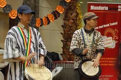 Learning Chinese at mandarin school-The Magic of Music at Mandarin Garden (16) (MandarinGarden. org) Tags: china school garden shanghai chinese learning mandarin language learn cultural courses classes