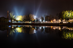 Viseu (_Rjc9666_) Tags: light night mirror nightshot 4 82 viseu nikon1855 blinkagain greaterphotographers ruijorge9666