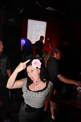 IMG_4571 (KatherineTheSweet) Tags: bar punk sandiego punkrock interview shakedown doa bestbar doashow joeyshithead joeyshitheadkeithley anjelapiccard shakedownbar photosbykatherinesweetman