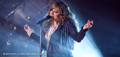 6478337875 bb1d9ab3a4 m Family Identifies Remains of Singer Jenni Rivera Killed in Plane Crash in Nuevo Leon, Mexico