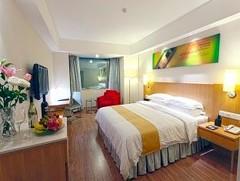 Jovenstars Hotel.jpg1.jpg7jpg  (  ) Tags: