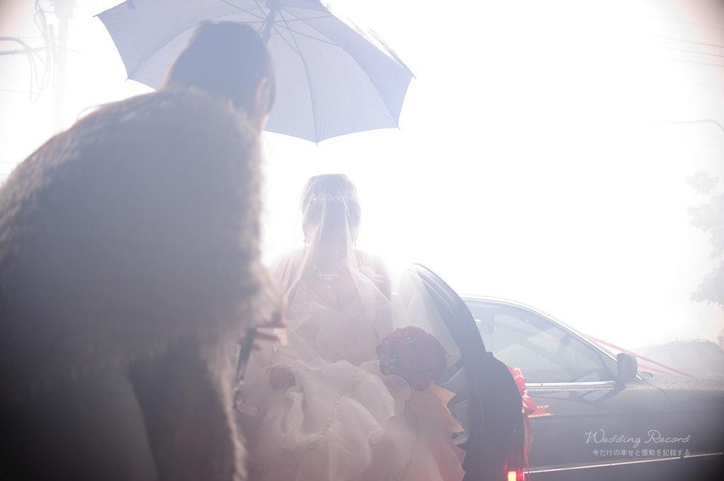 6510602937_b09f92af3c_o-法豆影像工作室_婚攝, 婚禮攝影, 婚禮紀錄, 婚紗攝影, 自助婚紗, 婚攝推薦, 攝影棚出租, 攝影棚租借, 孕婦禮服出租, 孕婦禮服租借, CEO專業形象照, 形像照, 型像照, 型象照. 形象照團拍, 全家福, 全家福團拍, 招團, 揪團拍, 親子寫真, 家庭寫真, 抓周, 抓周團拍