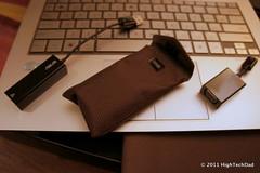 computer laptop intel productshot unboxing ultrabook asuszenbook ux31e