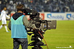 DSC_0174 ( ) Tags: match sfc  alhilal