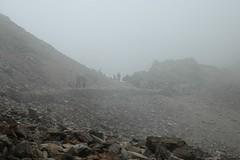 Welcome to India! (Saumil U. Shah) Tags: india mist mountain mountains nature fog trekking trek army nikon hiking border pass hike tibet journey slideshow himalaya spiritual shiva hindu hinduism kailash yatra jain pilgrimage himalayas shah mansarovar manasarovar jainism kailas भारत हिमालय saumil kmy incredibleindia मानसरोवर यात्रा lipulekh kmyatra saumilshah कैलाश lipulekhpass ભારત अतुल्यभारत અતુલ્યભારત