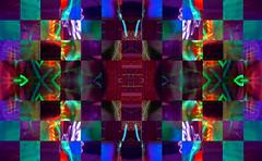 Eternal Energy Remix (meganpixels) Tags: camera light love sc home colors photography design graphicdesign pattern earth cam meg megan lasers pixel contact portfolio pixels parker branding pixelated facebook mpix southernhospitality meganparker mpixels meganpixels eternalenergy meganpixes liferhythms meganpixel