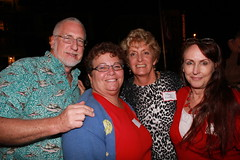 Innkeepers' holiday mixer-2