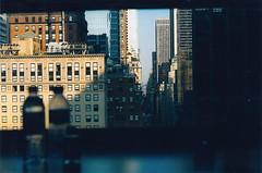(toby.harvard) Tags: toby newyork analog photography 50mm still flickr pentax k1000 manhattan harvard grain photojournalism photograph 35mmfilm analogue analogphotography reportage celluloid filmphotography 50mmlens analoguephotography tumblr tobyharvard