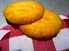 two butter biscuits for each one of you (dimitra_milaiou) Tags: world life christmas light red 2 two people food white love home kitchen smile cookies lines rouge greek happy 22 design living nokia europe december day peace handmade live name joy cook hellas lifestyle happiness tasty athens greece desire eat together butter planet biscuits taste wish minimalism anastasia parallel today athina 2012 dimitra hellenic x6 wolrd αθηνα ελλαδα χριστουγεννα δυο κοκκινο γιορτεσ χρονια πολλα αναστασια δημητρα δεκεμβριοσ milaiou μηλαιου