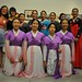 Asian Arts Iniative  is a community-based arts center in Philadelphia that engages artists and everyday people to create art that explores the diverse experiences of Asian Americans, addresses our social context, and  imagines and effects positive community change.