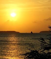 So Lus - Cenas Litorneas 10 (SMA200768) Tags: praia barco barcos veleiros solus canon60d cidadesnordestinas