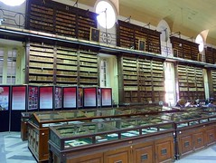 Reading room of the National Library of Malta (Valletta) (Frans.Sellies (off for a while)) Tags: heritage library libraries bibliothek malta unescoworldheritagesite unesco worldheritagesite biblioteca bibliothque bibliotheek unescoworldheritage readingroom worldheritage weltkulturerbe whs valletta nationallibrary valetta patrimonio biblioteka   worldheritagelist welterbe bibliotek bibliotecanacional  kulturerbe patrimoniodelahumanidad heritagesite unescowhs   ktphane lavaletta  patrimoinemondial   knyvtr werelderfgoed  ph488 vrldsarv  heritagelist werelderfgoedlijst verdensarven        p1410292