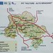 """Map of the study region of Vulture-Alto Bradano in Basilicata. • <a style=""""font-size:0.8em;"""" href=""""http://www.flickr.com/photos/62152544@N00/6597537715/"""" target=""""_blank"""">View on Flickr</a>"""