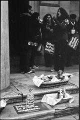(giuli@) Tags: blackandwhite bw film analog 50mm lenstagged tmax politics zuiko puglia kodaktmax400 bari primarie iso1600 elezioni politica olympusom10 apulia nichivendola blackandwhitefilm pushedto1600 tirataa1600 zuiko50mmf18 giuliarossaphoto fuorisede kodaktmax4001600 noawardsplease nolargebannersplease nichibus