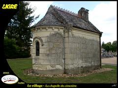 20100715-Ligré_016 (michel.cansse) Tags: france centre richelieu indreetloire paysdeloire glise ligré