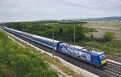 480 001 (szakipeti) Tags: trains 1000000trainsineurope