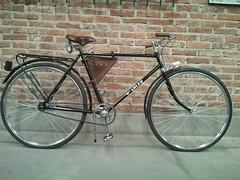 Adler 1934 (coventryeagle48) Tags: bicycle vintage adler bicicleta bici oldtimer torpedo fahrrad epoca flickrandroidapp:filter=none