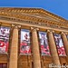 Art Gallery of New South Wales_1