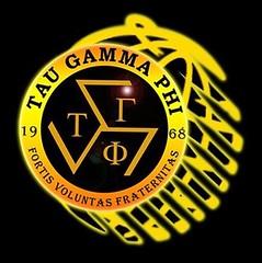 Tau Gamma Phi STI (razorkristan) Tags: sti triskelion tgp taugammaphi