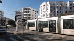 -  | Tramway Rabat-Sala (CityScape.Citizen) Tags: train subway cityscape publictransportation tram morocco maroc cablecar alstom tramway cableway funicular rabat teleferic citadis tlphriques funiculaires