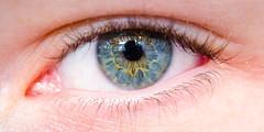 Testing the Nikkor 40mm 2.8 macro (henry_g87) Tags: color macro reflection eye nikon sharp d7000 40mm28macro