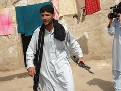 JPEG Image (646619) (khattakm2011) Tags: terror shafi bestscene pushtoon gunpic