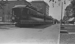 ph1861 (The History Museum South Bend) Tags: county street car saint st joseph downtown bend south main indiana colfax