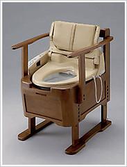toilet_02 (manlio.gaddi) Tags: toilet wc vespasiano gabinetto pisciatoio waterclosed