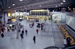 Scan-120106-0031 (Phalanx1984) Tags: diy airport frankfurt revue400se ffm 30c tetenalcolortecc41 agfasuperiaiso100expired r0020112