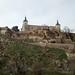 ES.2012.01.10.Toledo.DSCF1447
