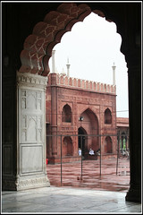 India (Marco Di Leo) Tags: india asia delhi indie indi indien newdelhi inde  hindistan indija   ndia      intia  novadeli            n   yenidelhi       sindelhi          nowedelhi   naujasisdelis  deli njadel