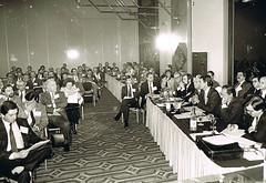 Conselho Nacional 1987