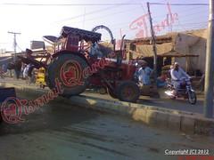 Funny Crash Pictures of tractor tank bazaar sabzi mandi upload by Qismat Qarar (kpk) tank city (QismatQarar) Tags: pictures city tractor by upload funny tank crash bazaar mandi sabzi kpk qarar qismat