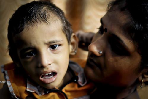 Bhopal_210710_040