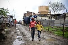 Bhopal_250710_061