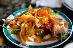 DSC_5004 (KayOne73) Tags: ca food lens restaurant nikon zoom g chinese eat f 28 mm nikkor eater 2470 rosemead d7000 jtyh
