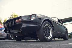 DSC_0043 (Photographer X™) Tags: auto show california santa its car nikon you think yo can springs fe nikkor rodrigo import jdm stance molina 1870 d90 rodzilla rodzilla101