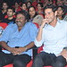 SMS-Movie-Audio-Launch-Justtollywood.com_80