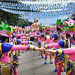 The Sinulog Festival_1