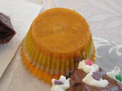 לללאאאאא!!!!! (Sharona R) Tags: cupcakes baking sweet chocolate cream cupcake workshop frosting topping עוגה מתוק סוכריות עוגות קרם טעים ציפוי אפיה קאפקייק