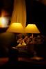 Un rinconcito de Yecla (Jose Casielles) Tags: café lugar rincon yecla acogedor buenosmomentos bulebar fotografíasjcasielles