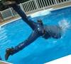 01 WS woke up from splashing wet dream... (Wrangswet) Tags: wet wetlook swimmingfullyclothed wetjeans guysinwetjeans wetladz wetcowboy wetwranglerjeans wetmeninjeans cowboybootswet