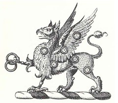 griffin (lovelornpoets) Tags: love sc poem victorian charleston clipart sabine griffin poets missed connections lovelorn