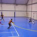 FC Botarell - PB Solsona (8)