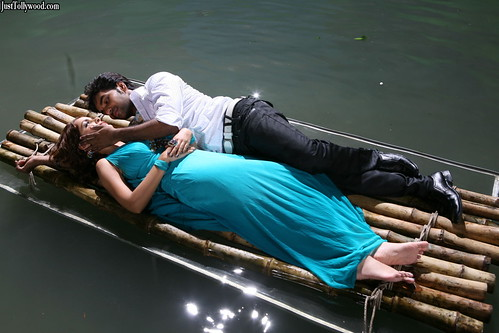Love-Journey-Movie-Stills-Justtollywood.com_40