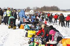 Vijfmerentocht Wanneperveen (NLHank) Tags: winter canon eos sneeuw natuur 7d wanneperveen 2012 giethoorn ijs schaatsen wieden natuurijs eos7d schaatstocht merentocht vijfmerentocht natuurijstocht haagjesgracht