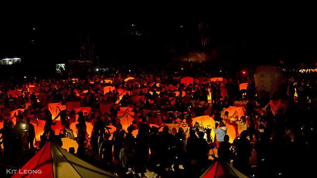 Festival_22