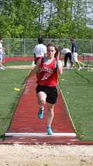 "CYO Track 11 01 040 • <a style=""font-size:0.8em;"" href=""http://www.flickr.com/photos/30723231@N05/6843585473/"" target=""_blank"">View on Flickr</a>"